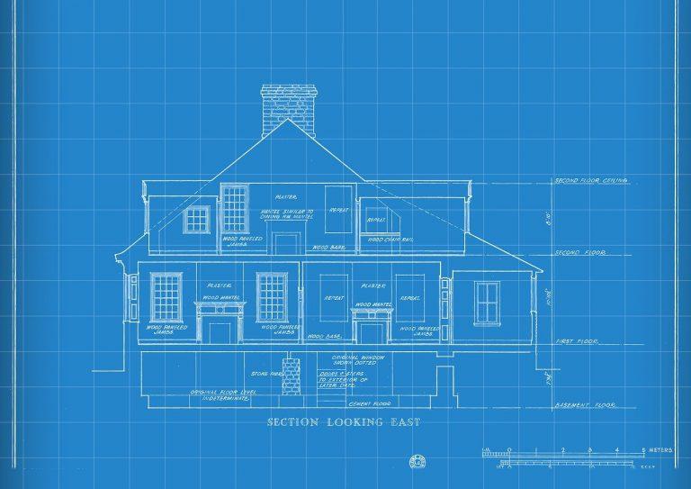 diseño-arquitectura-cantabria