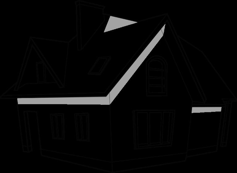 construccion-de-casas