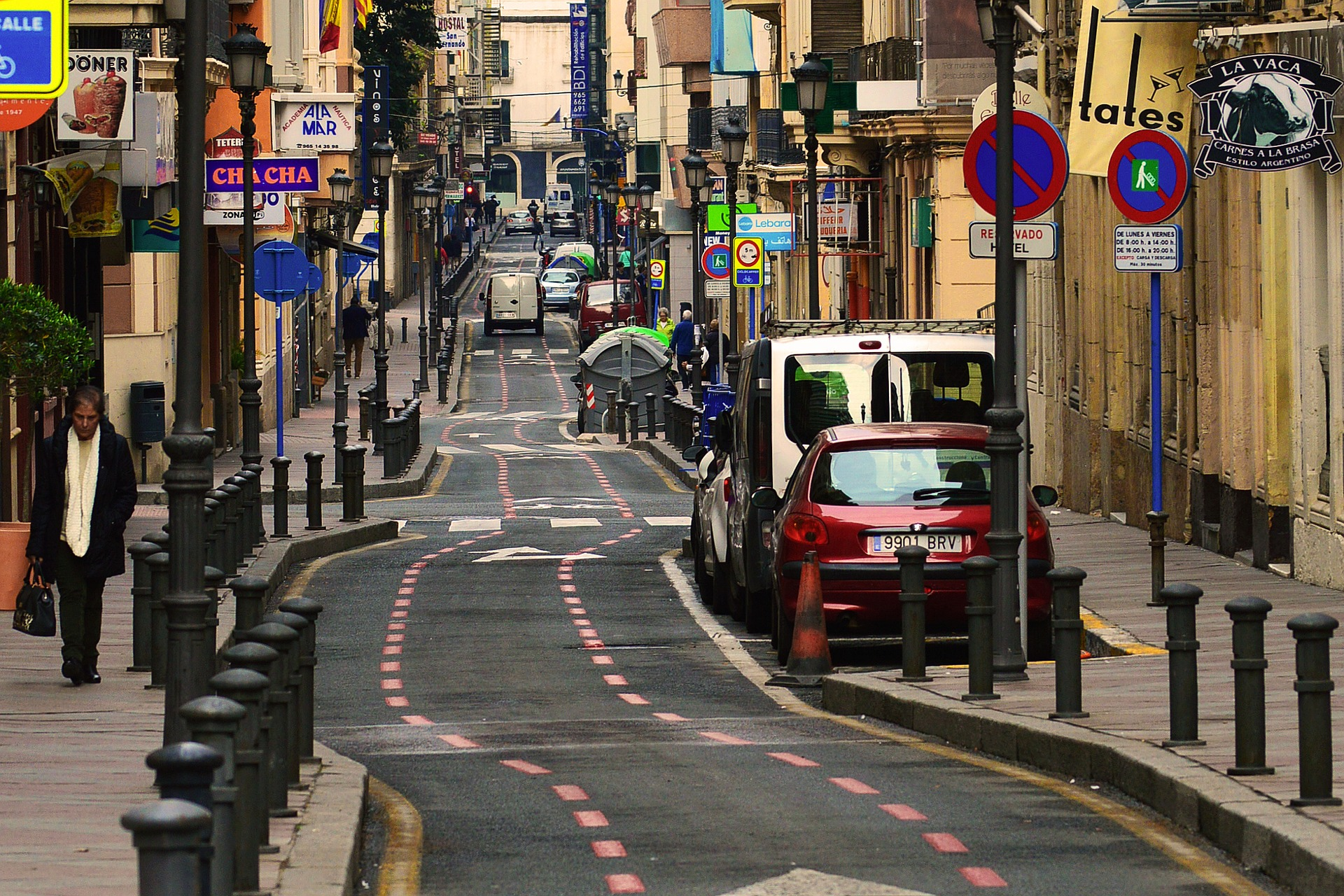 reformas-locales-comerciales-cantabria
