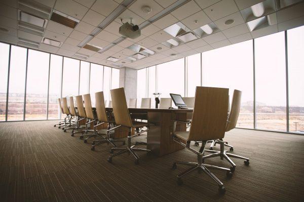 mantenimiento-cantabria-oficinas