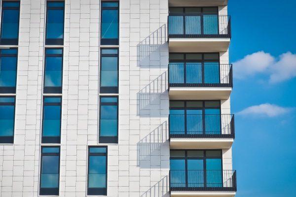 construccion-de-pisos-nuevos