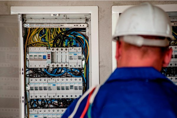 electricistas-cantabria