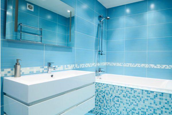 reforma-de-baño-santander