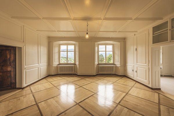 reformar-integral-piso-santander