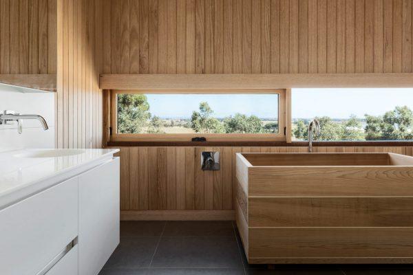 reformas-de-baños-con-madera-cantabria